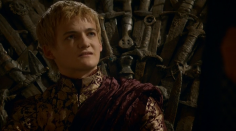 Gofre Baratheon