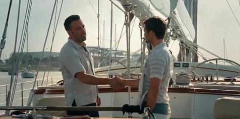 Runner-Runner-Affleck-Timberlake